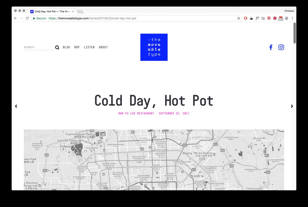 Screen Shot 2018-01-01 at 3.30.56 PM.png