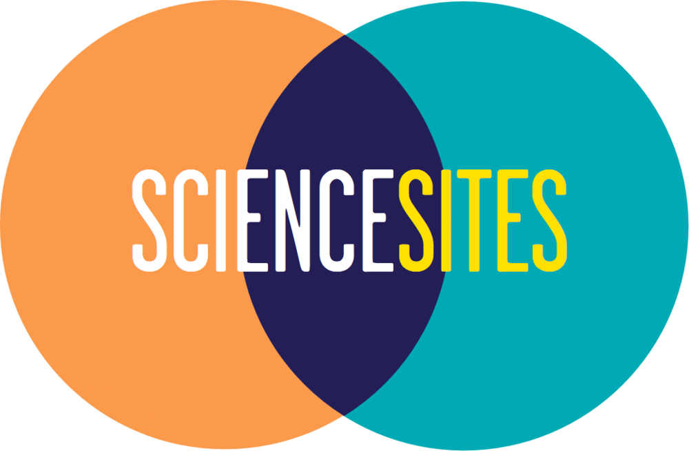 sciencesites-logo-optim@2x.png