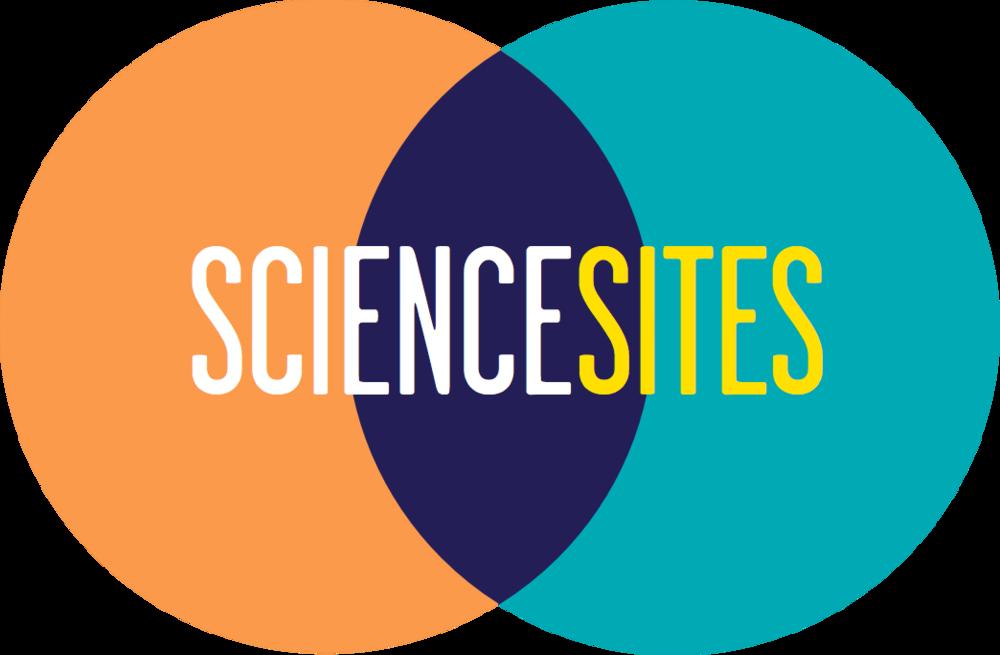 sciencesites-logo-optim@2x.png