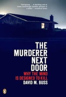 the-murderer-next-door.jpg