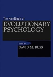 the-handbook-of-evolutionary-psychology.jpg