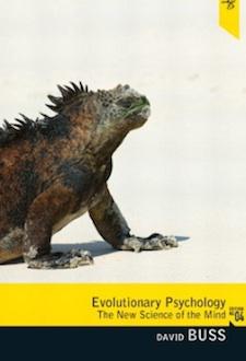 evolutionary-psychology.jpg
