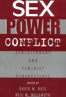 sex-power-conflict.jpg