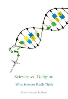 science-vs-religion.jpg