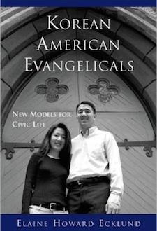 korean-american-evangelicals.jpg