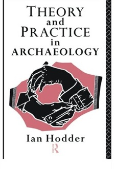 theory-and-practice-in-archaeology.jpg