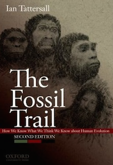 the-fossil-trail.png