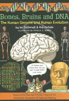 bones-brains-and-dna.jpg