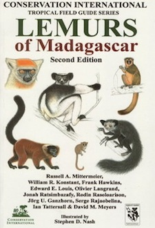 lemurs-of-madagascar.jpg