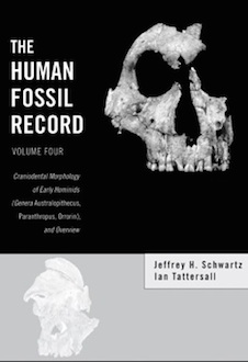 the-human-fossil-record.jpg