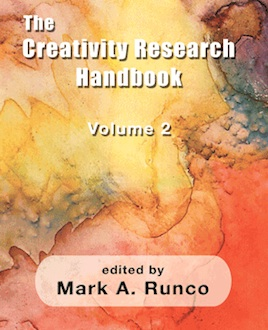the-creativity-research-handbook-2.jpg