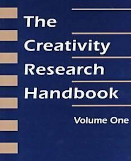 the-creativity-research-handbook-1.jpg