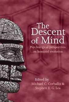the-descent-of-mind.jpg