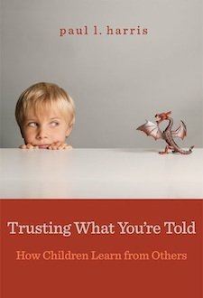 trusting-what-youre-told.jpg