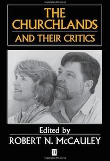 the-churchlands-and-their-critics.jpg