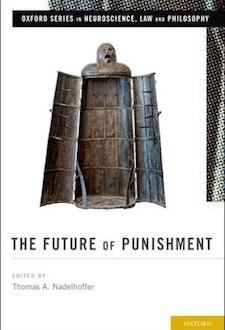 the-future-of-punishment.jpg