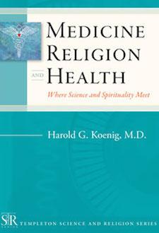 medicine-religion-and-health.jpg