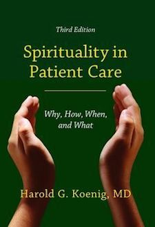 spirituality-in-patient-care.jpg