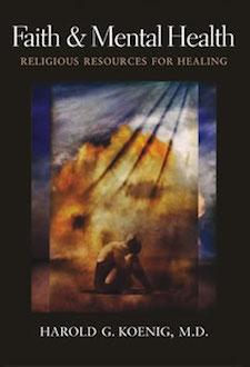 faith-and-mental-health.jpg