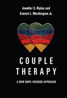 couple-therapy.jpg