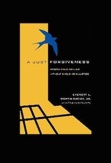 a-just-forgiveness.jpg