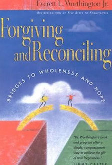 forgiving-and-reconciling.jpg