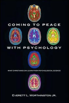 coming-to-peace-with-psychology.jpg