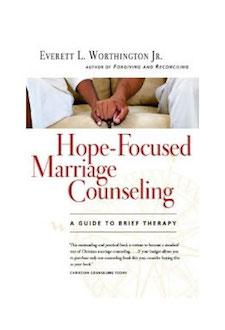 hope-focused-marriage-counseling.jpg