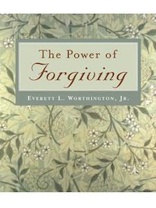 the-power-of-forgiving.jpg