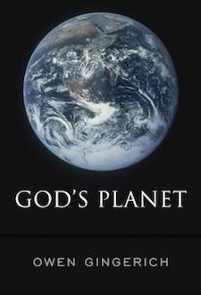 gods-planet.jpg