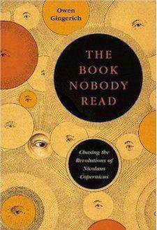 the-book-nobody-read.jpg