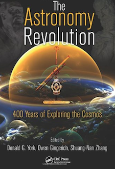 the-astronomy-revolution.png