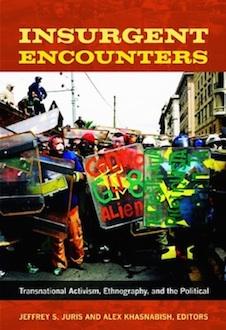 insurgent-encounters.jpg