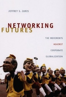 networking-futures.jpg
