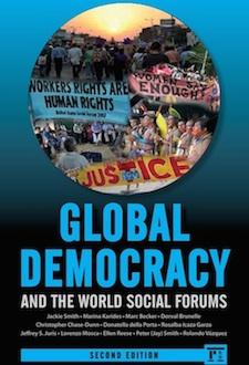 global-democracy.jpg