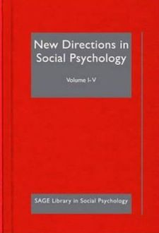 new-directions-in-social-psychology.JPG