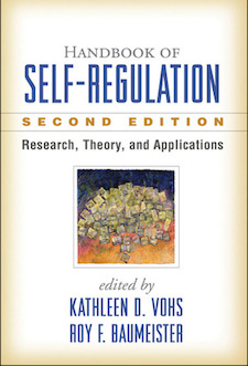 handbook-of-self-regulation.jpg