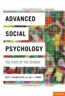 advanced-social-psychology.jpeg