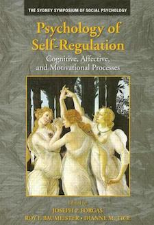 psychology-of-self-regulation.jpg