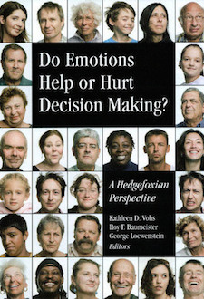 do-emotions-help-or-hurt-decision-making.jpg