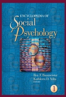 encyclopedia-of-social-psychology.jpg