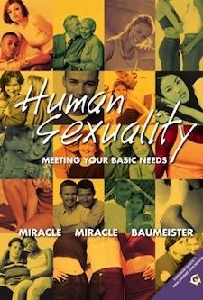 human-sexuality-meeting-your-basic-needs.jpg