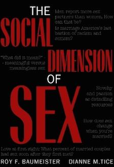 the-social-dimension-of-sex.jpg