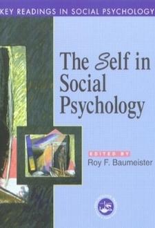 the-self-in-social-psychology.jpg