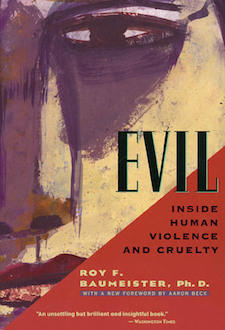 evil-inside-human-violence-and-cruelty.jpg