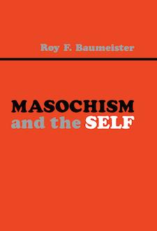 masochism-and-the-self.jpg