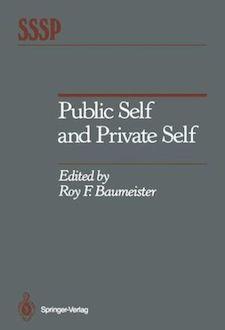 public-self-and-private-self.JPG