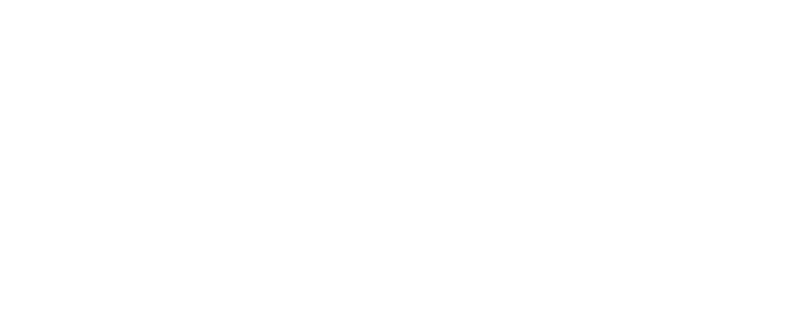 Daron Farms