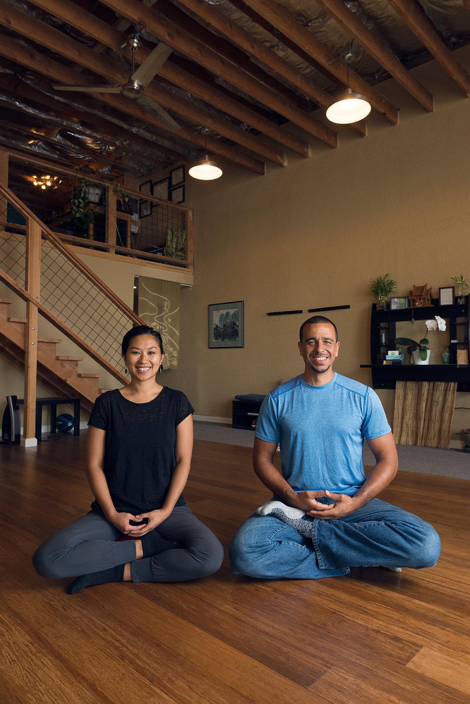 Meditation_10.jpg