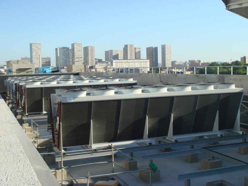 rooftopafrica.jpg